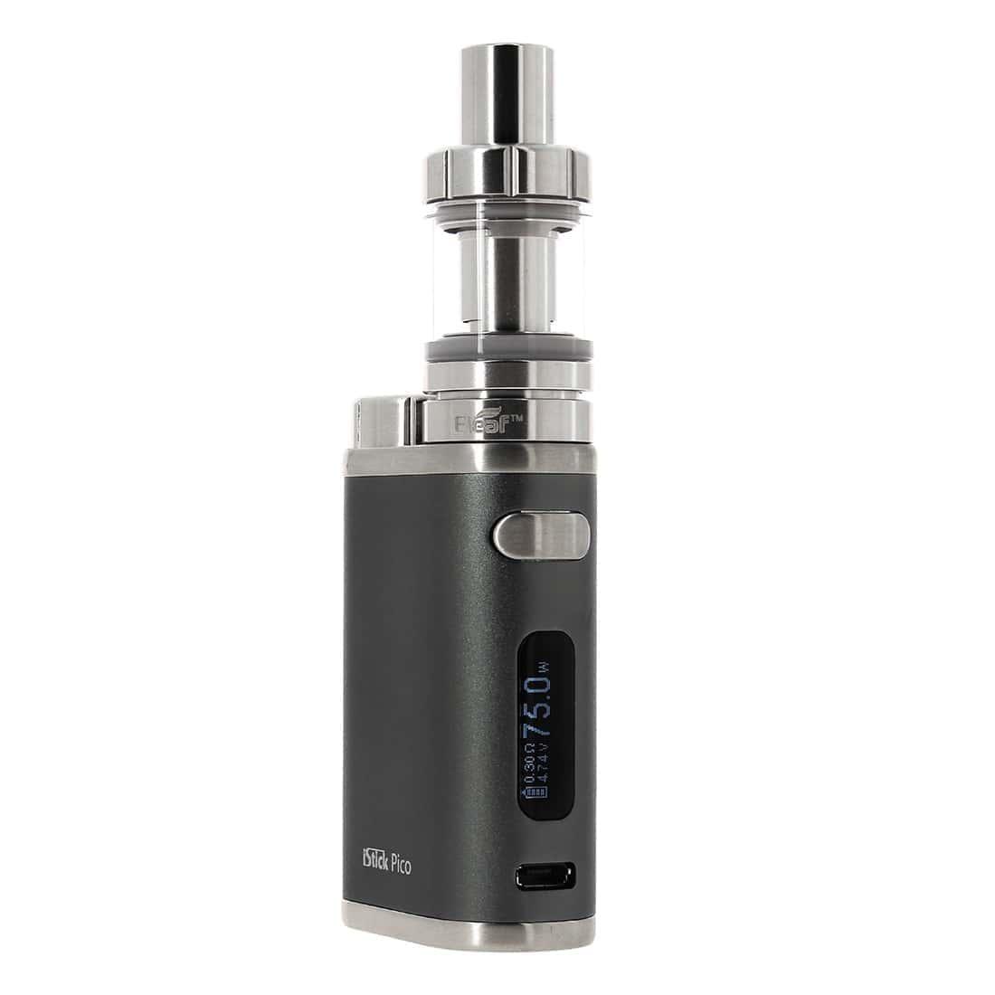 Cigarette électronique : quels sont les avantages de son utilisation durant un sevrage tabagique ?