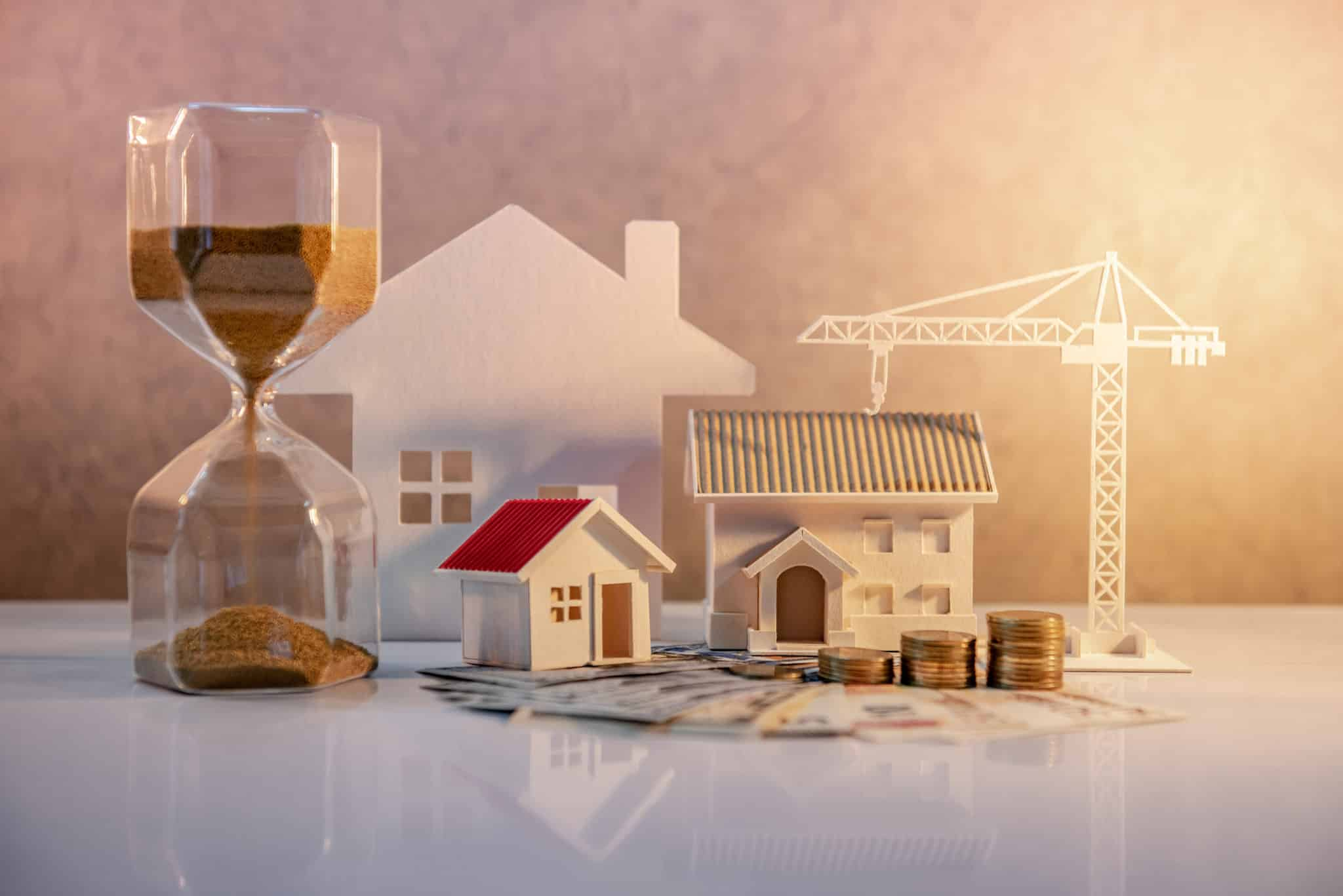 Achat immobilier : comment fonctionne l'achat immobilier avec la loi Pinel ?