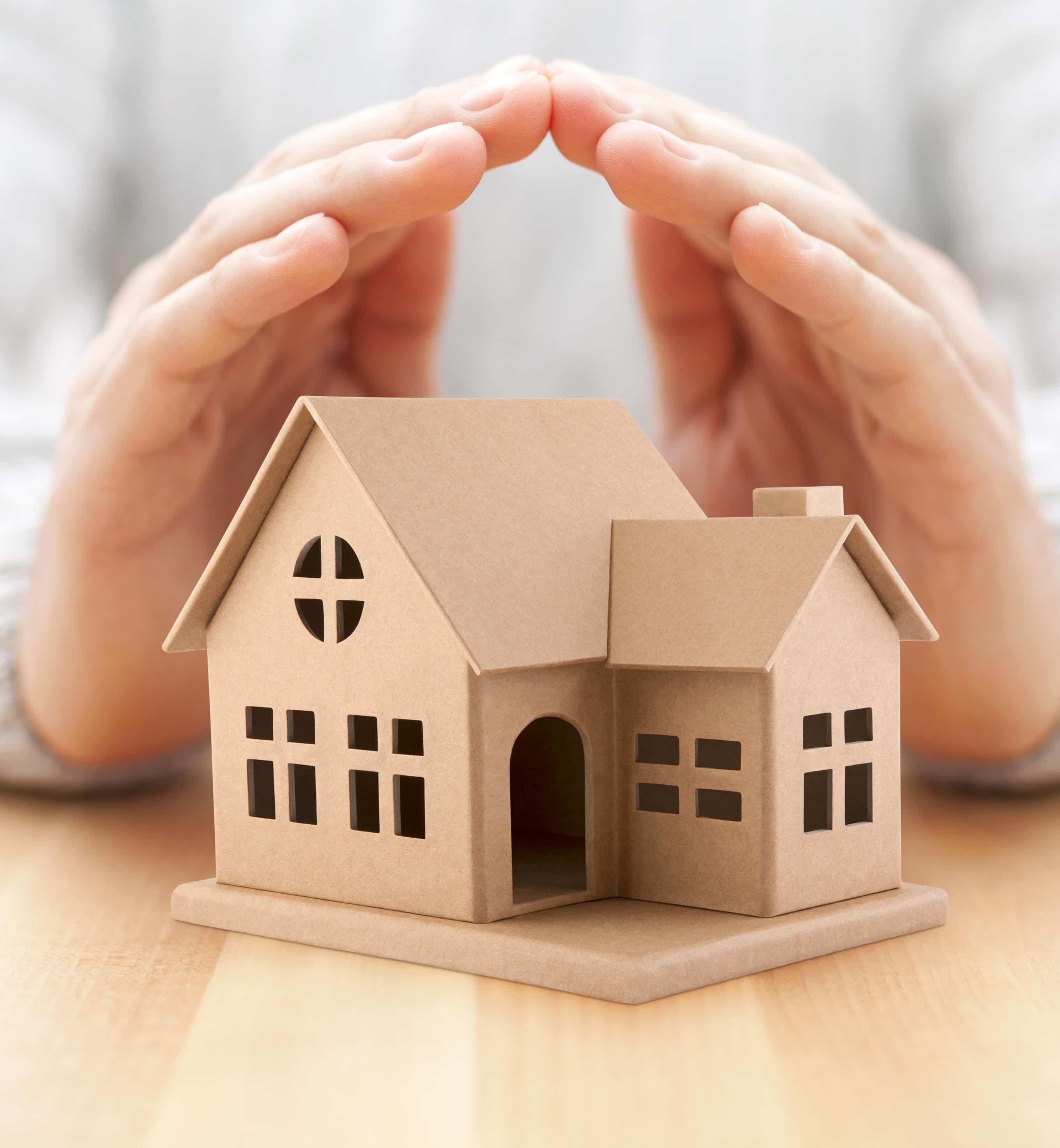Recherche assurance : quels sont les critères à prendre en considération ?